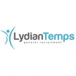 Lydian Temps