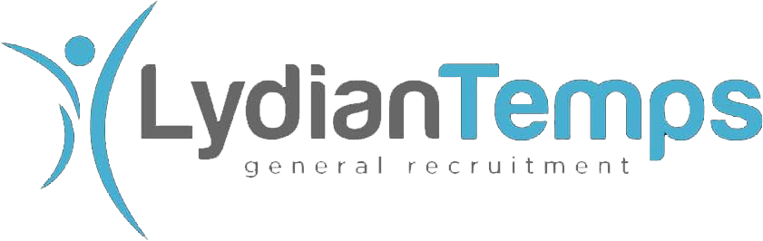 General Recruitment Agency