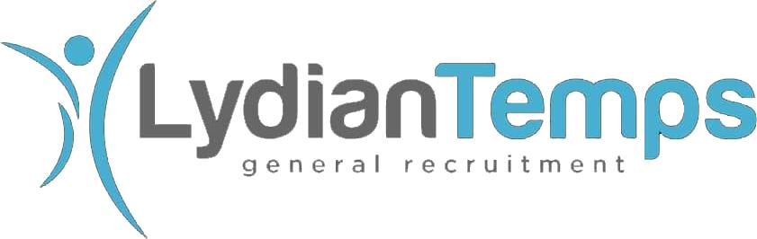 General Recruitment Agency
